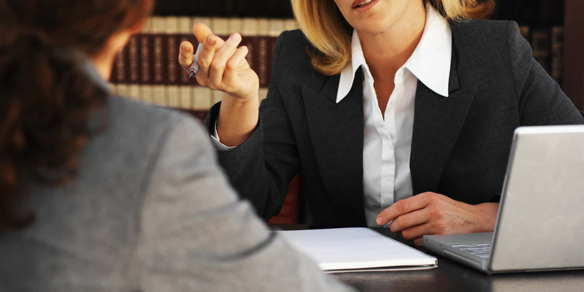 Association Of Professional Court Reporters